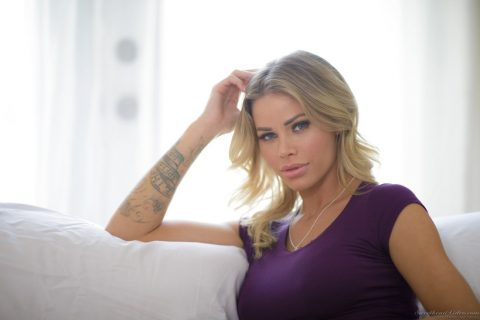 PHOTO | 00 96 480x320 - Hot Babe Jessa Rhodes