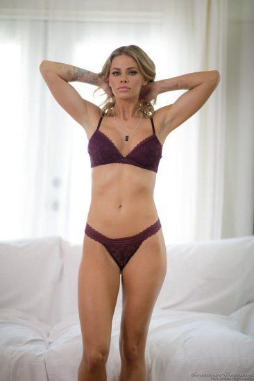 PHOTO | 06 77 366x549 - Hot Babe Jessa Rhodes