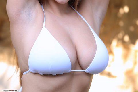 PHOTO | 1 3 480x320 - Josephine Jackson Goddess Nudes
