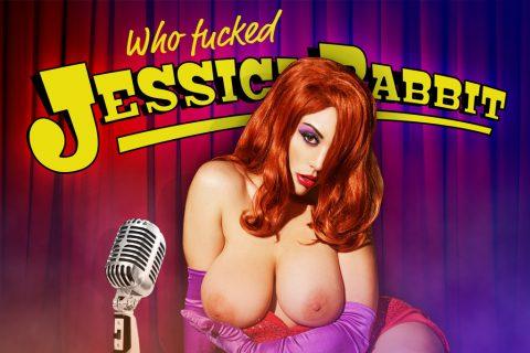 PHOTO | Blondie Fesser 00 480x320 - Blondie Fesser In Jessica Rabbit