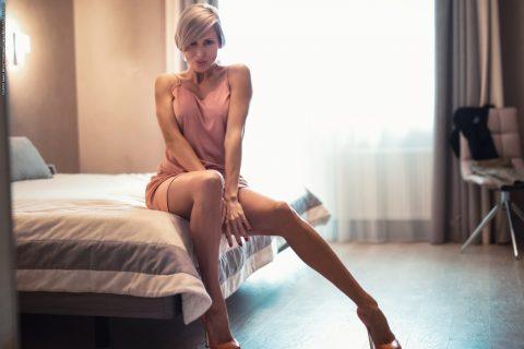 PHOTO | Tanita 00 480x320 - Tanita In The Pastel Room