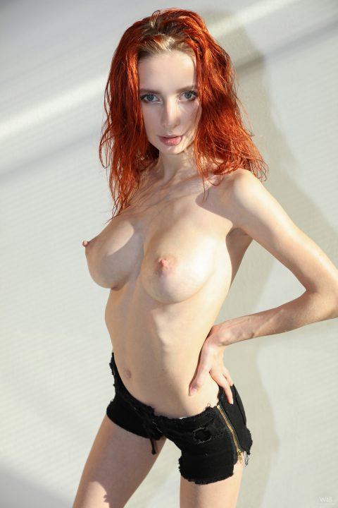 PHOTO   00 119 480x720 - Helga Grey - My Body in the Sunshine