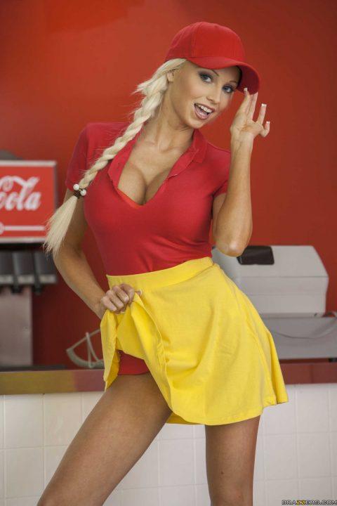 PHOTO   00 87 480x720 - Blonde Babe Rikki Six