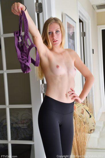PHOTO | 10 228 366x550 - Jenni Sporty Wear