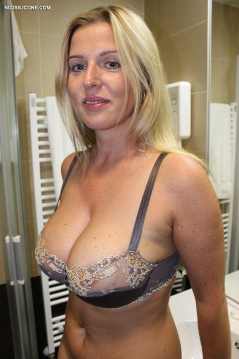 PHOTO | 00 140 480x720 - busty Angela