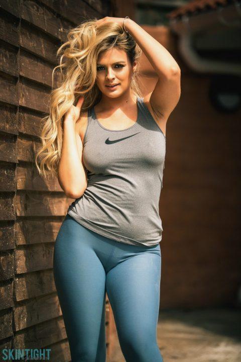 PHOTO   00 156 480x720 - Danielle Outside Stretch