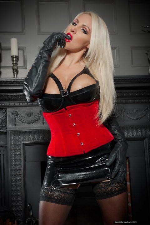 PHOTO | 00 159 480x718 - Mistress Dannii Harwood