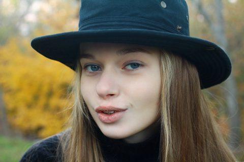 PHOTO | 00 160 480x320 - Ukrainian Milena D Non-nude Pics