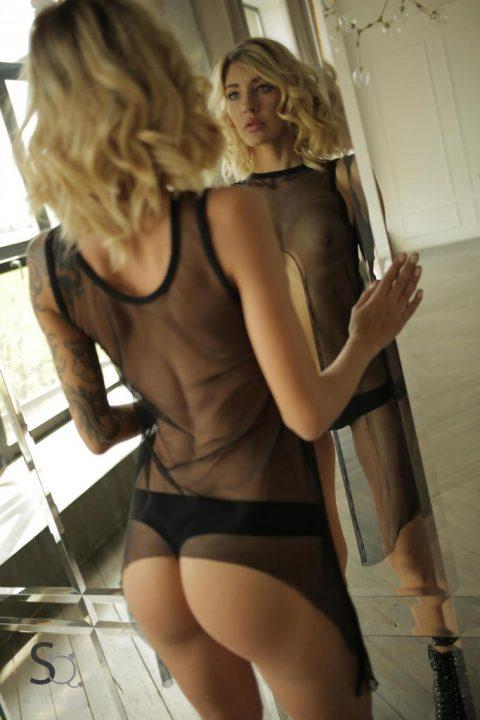 PHOTO   00 167 480x720 - Sexy Blonde Barbara