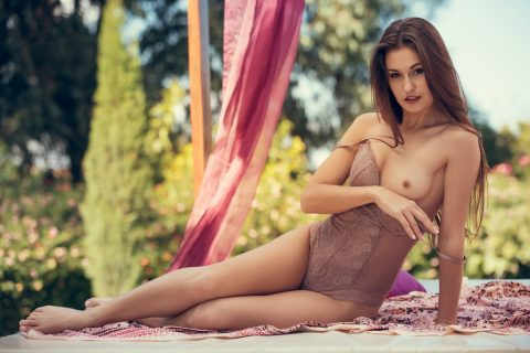 PHOTO | 00 17 480x320 - Soft Looking Playboy Slut Demi Fray