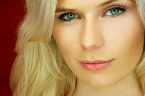 PHOTO | 00 21 480x320 - Blonde Lynn Wants to be a Pornstar