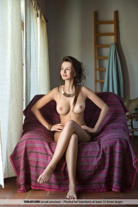 PHOTO   00 220 480x719 - Sexy Babe Alisa
