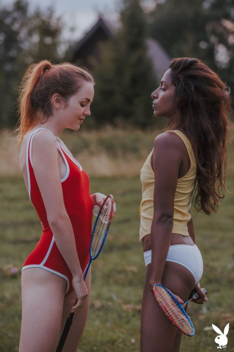 PHOTO | 00 480x720 - Kate And Nirmala