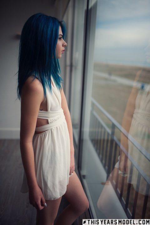 PHOTO | Ivy Blue 00 480x719 - Ivy Blue