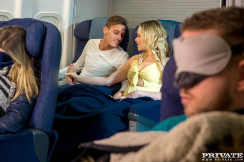 PHOTO   Mia Malkova fucking on a plane 00 480x320 - Mia Malkova Fucking On A Plane
