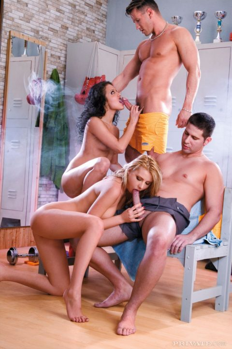 PHOTO | Sexy gangbang 00 480x720 - Sexy Gangbang