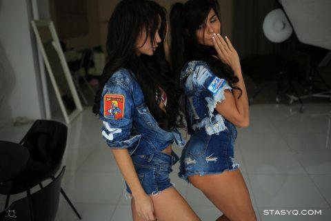 PHOTO   00 37 480x320 - Zuzu And Sunny