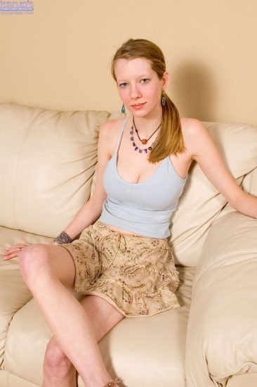 PHOTO   00 68 366x550 - Valentine Collins - Big Natural Tits