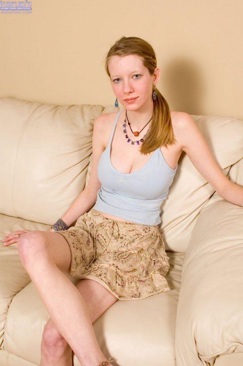 PHOTO | 00 68 480x722 - Valentine Collins - Big Natural Tits
