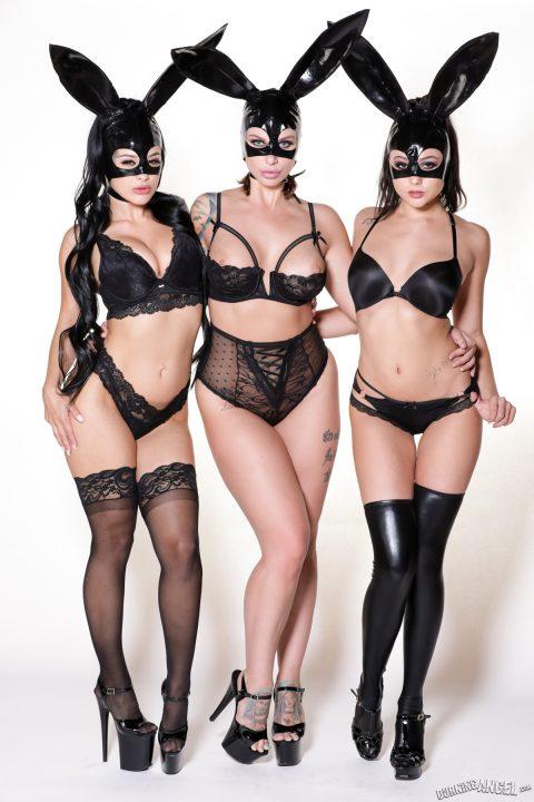 PHOTO | 00 84 480x720 - Katrina Jade, Ivy Lebelle, Ariana Marie