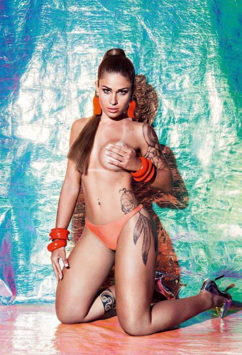 PHOTO | 00 85 480x704 - Beautiful Rita Mattos