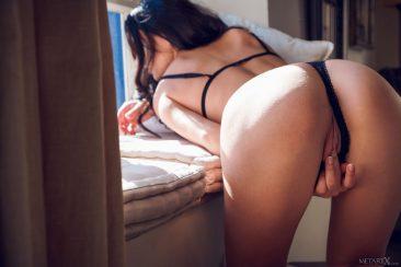 PHOTO | 04 39 366x244 - Sexy Sultana