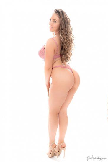 PHOTO | 08 35 366x549 - Lena Paul Got Even More Busty