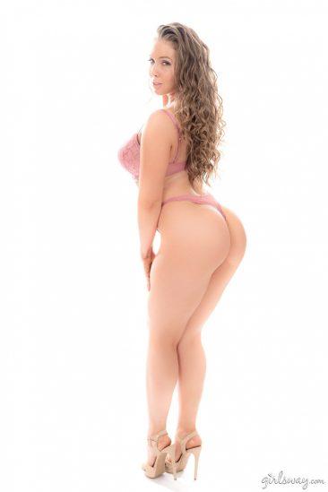 PHOTO | 09 35 366x549 - Lena Paul Got Even More Busty