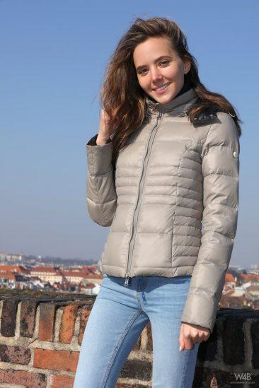 PHOTO | Clover In Prague 05 366x549 - Clover In Prague
