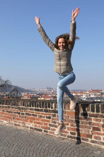 PHOTO | Clover In Prague 06 366x549 - Clover In Prague