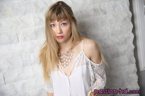 PHOTO | Ivy Wolfe 00 480x320 - Ivy Wolfe In Too Horny