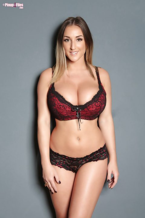 PHOTO   00 43 480x719 - Stacey Poole