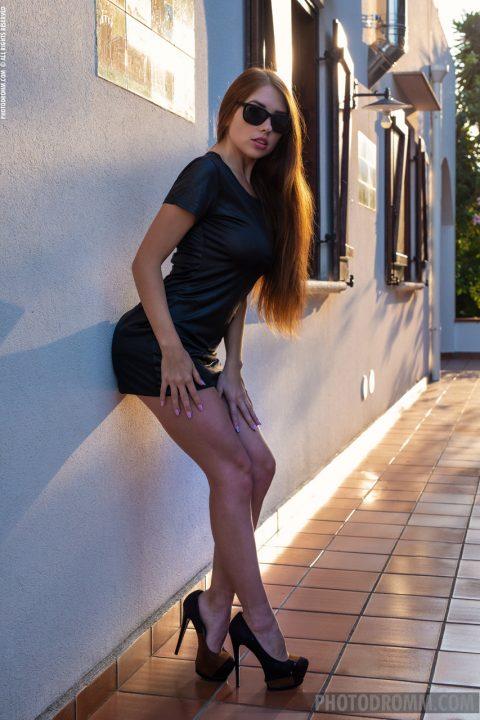PHOTO | 00 54 480x720 - Goddess Busty Model Niemira