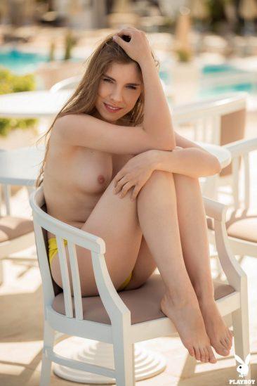 PHOTO   02 106 366x549 - Kate Chromia