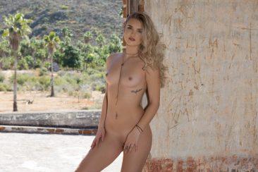 PHOTO | 08 76 366x244 - Sophia Rose In Blazing Babe