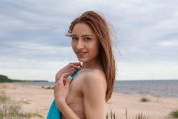 PHOTO   03 1 366x244 - Beach Day