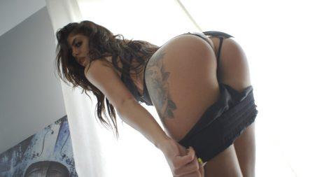 PHOTO | 00 45 480x253 - Sexy Babe Svet