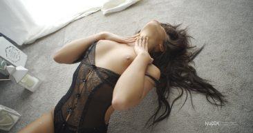PHOTO | 07 41 366x193 - Sexy Babe Svet